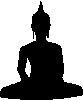 Seances de meditation selon la tradition zen meditation assise en silence zazen et marche consciente