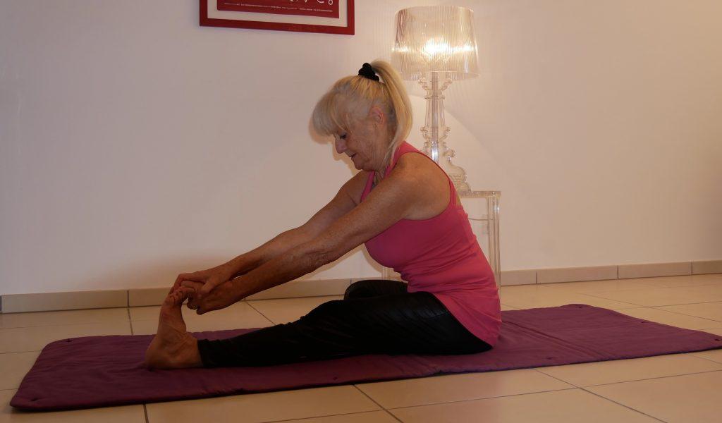 Mahamudra-la-posture-du-grand-geste